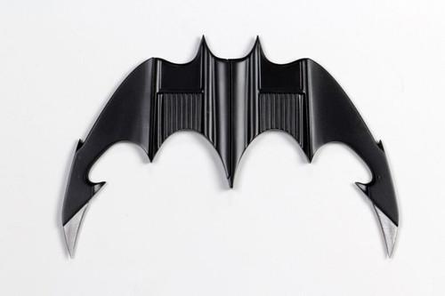 """Prop Replica - Batarang """"Batman 1989"""""""