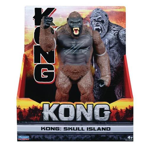 """FIGURE - KING KONG (11"""" TALL) """"KONG: SKULL ISLAND"""""""