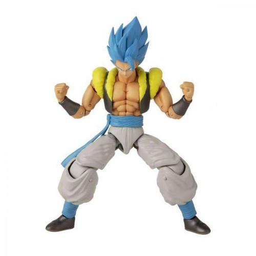 DB AF - Dragon Ball Stars (AF) - Super Saiyan Blue Gogeta [Wave 11]