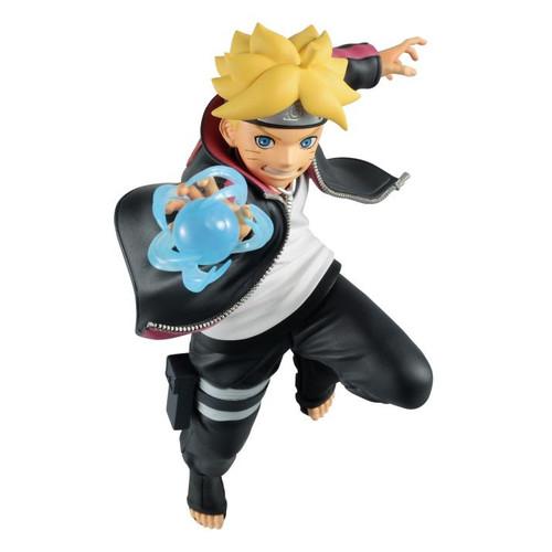 Figure Anime - (Uzumaki Boruto) Boruto Naruto Next Generations Vibration Stars
