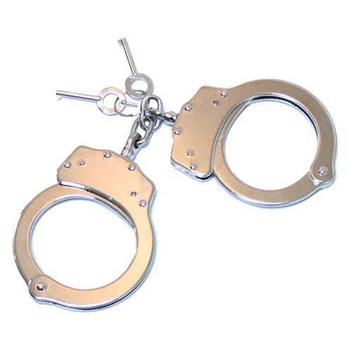 Handcuffs Double Lock SL