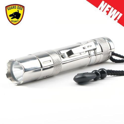 Flashlight - Spectra 300 Lumen