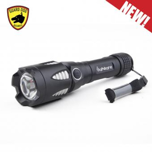Flashlight - IgNight 800 Lumen + igNight 20 Gift Set