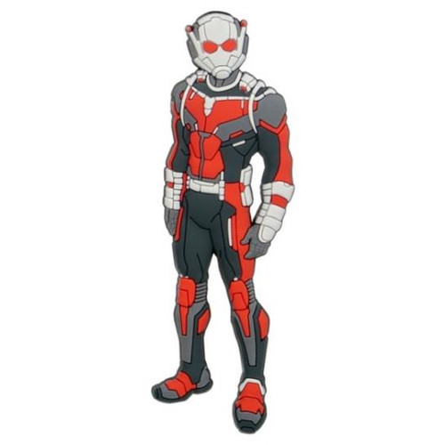 Magnet - Ant Man Soft Touch PVC