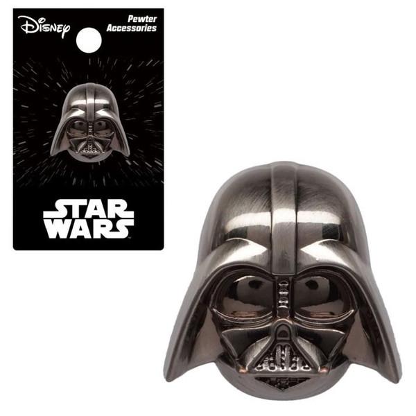 """Pin - Darth Vader """"Star Wars"""""""