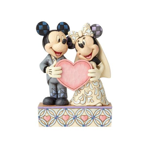 Disney - Wedding (Self-Personalized)