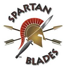 spartan-blades-logo.jpg