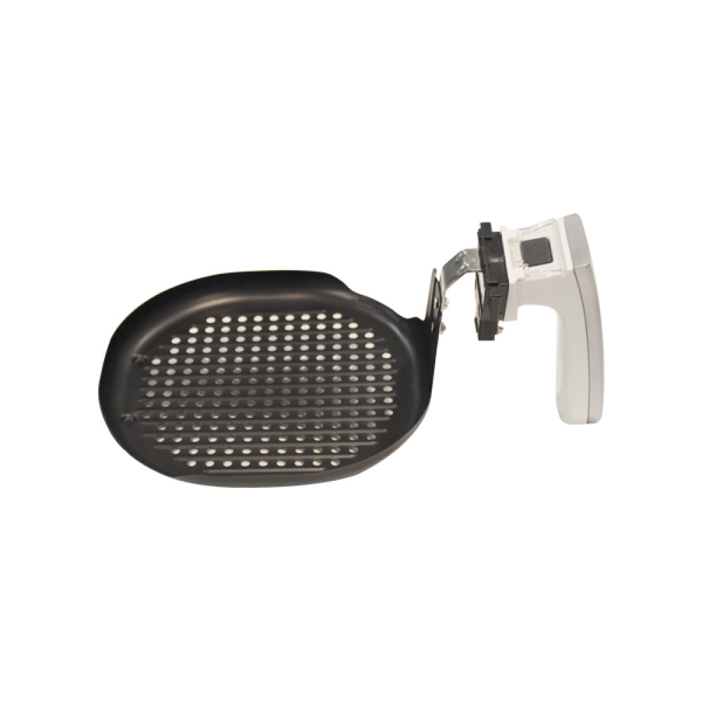 Aztech 3.5L Air Fryer (AAF4630) Accessories Grill Pan