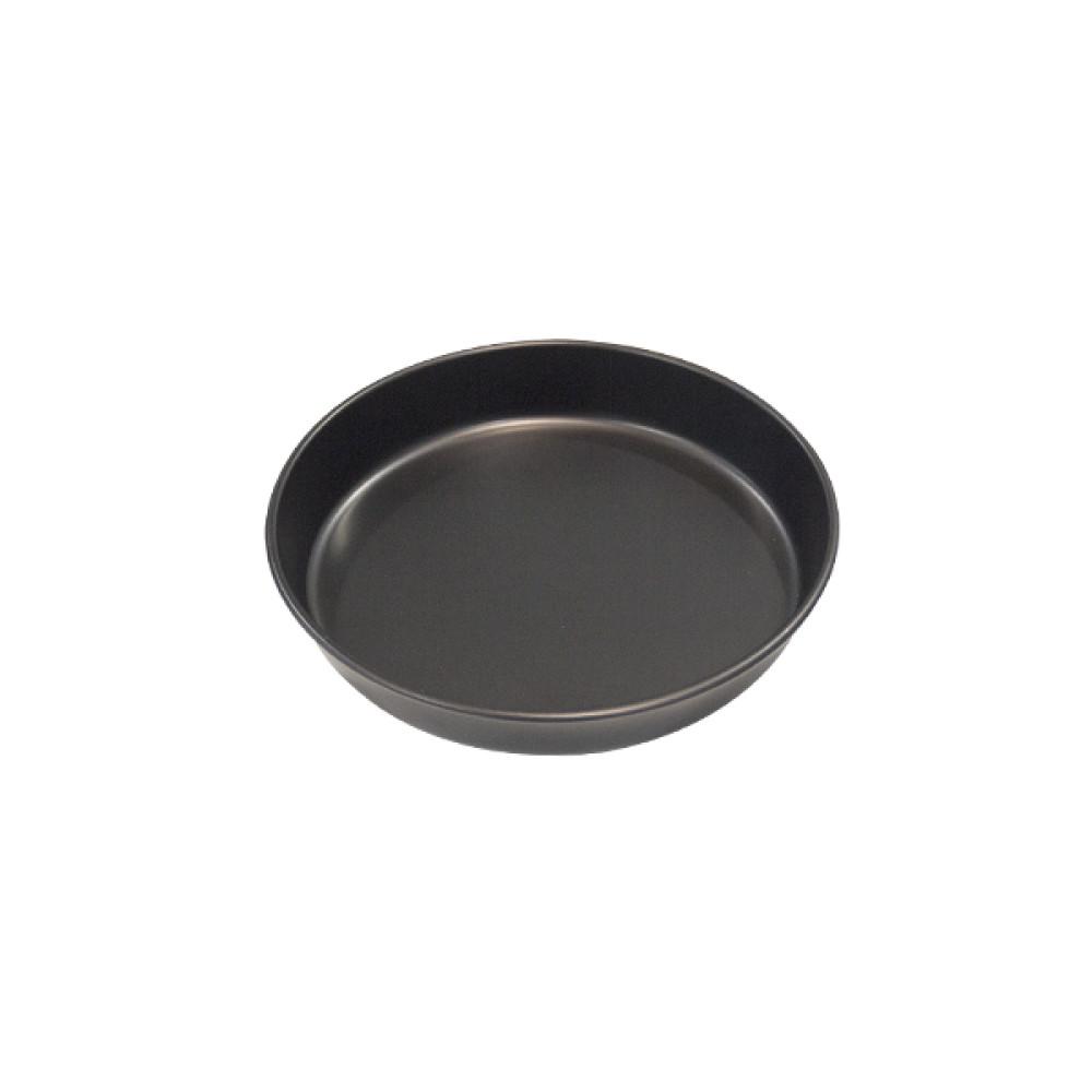 Aztech 2.8/3.5L Air Fryer (AAF2610/AAF4630) Accessories Pizza Pan