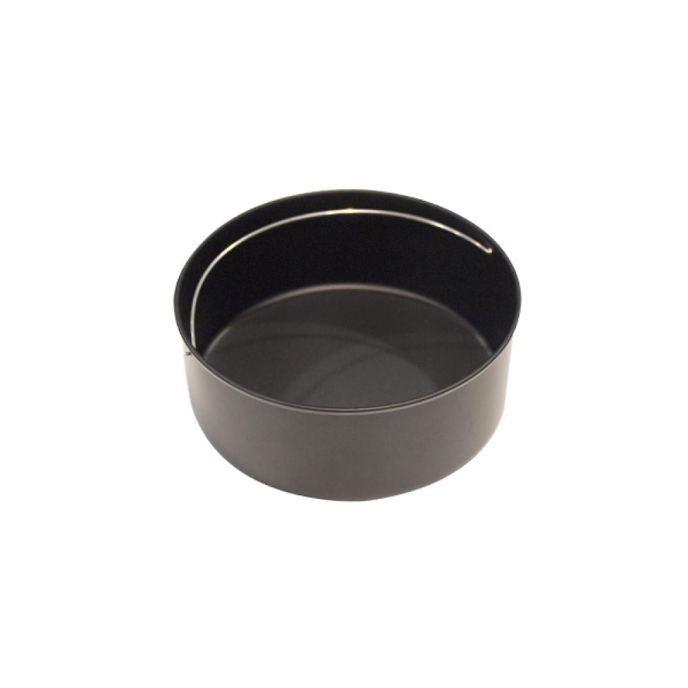 Aztech AirCook 5.5L Air Fryer (AAF7630) Accessories Bake Pan