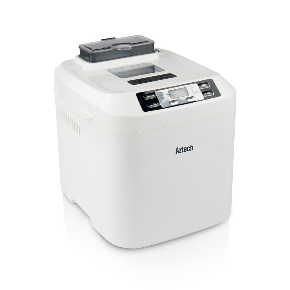 Aztech Bread Maker (ABM4600)