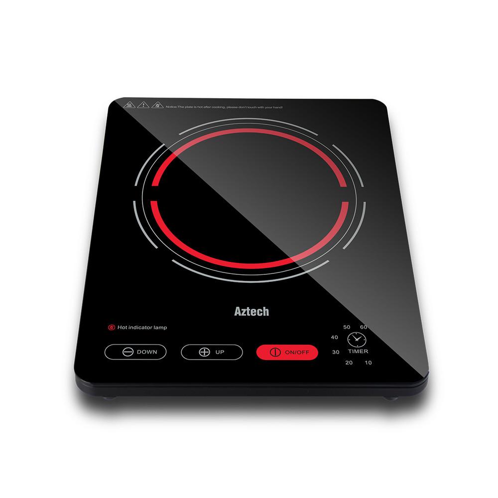 Aztech Infrared Cooker (AIF4630)