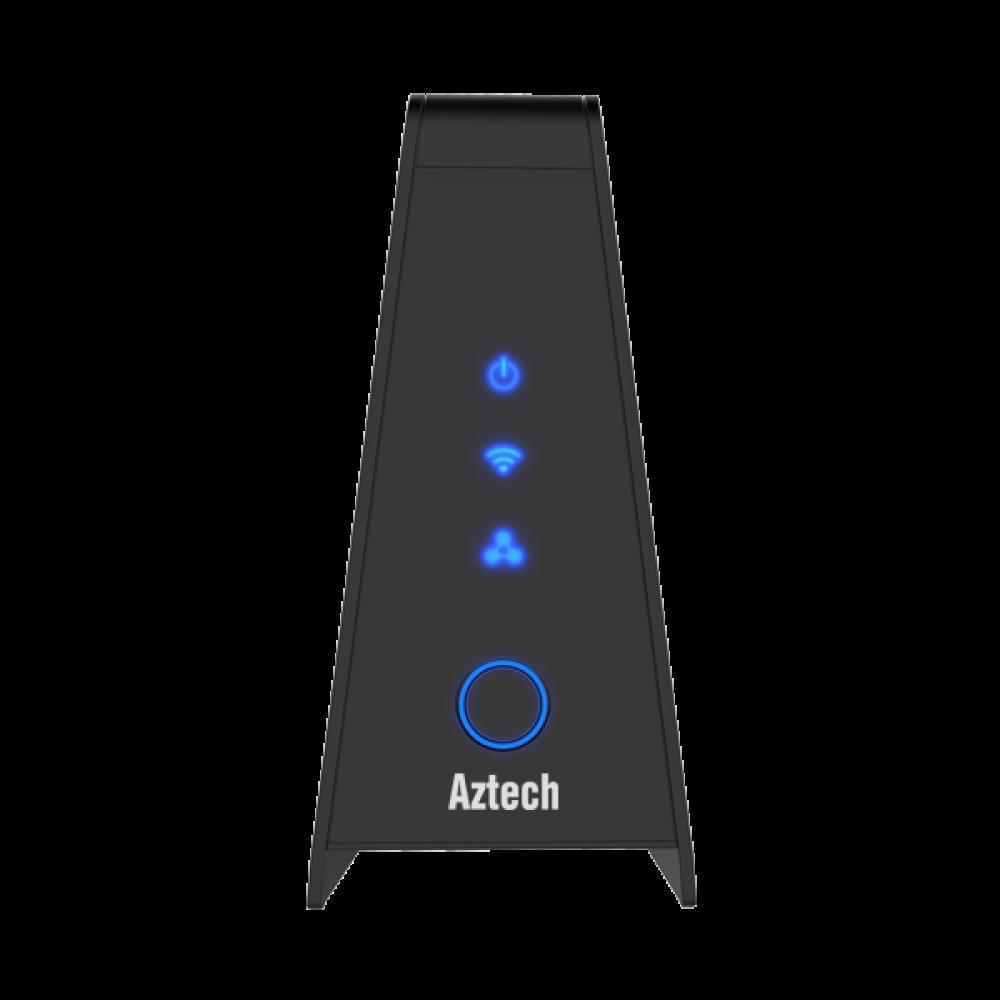 Aztech Dual Band AC1200 Wireless Mesh Node WMB260AC