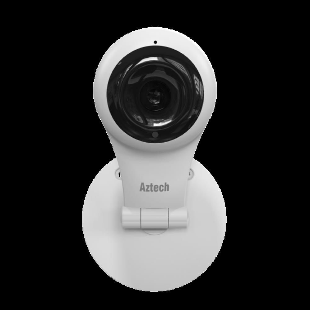 Aztech 1080P Full HD Wireless IP Camera (WIPC309HD)