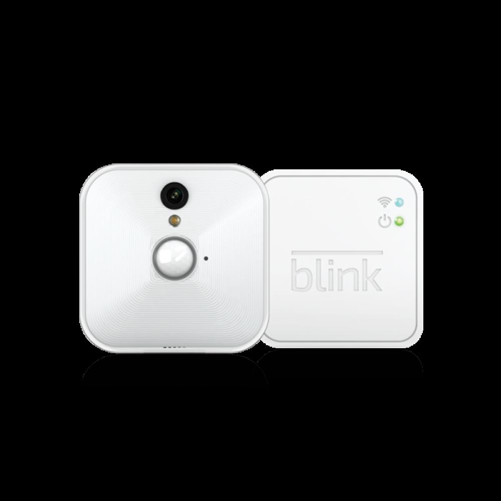 Aztech Blink Starter Kit