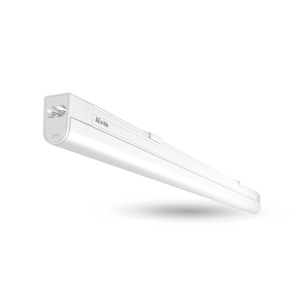 Kyla AZPAND LFC2-104 1FT T5 Cove Light Fitting 4W