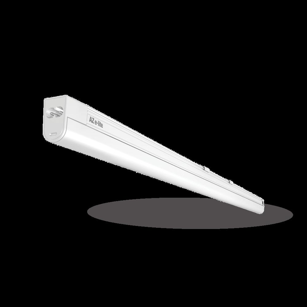 Kyla AZPAND LFC3-416 4FT T5 Cove Light Fitting 16W