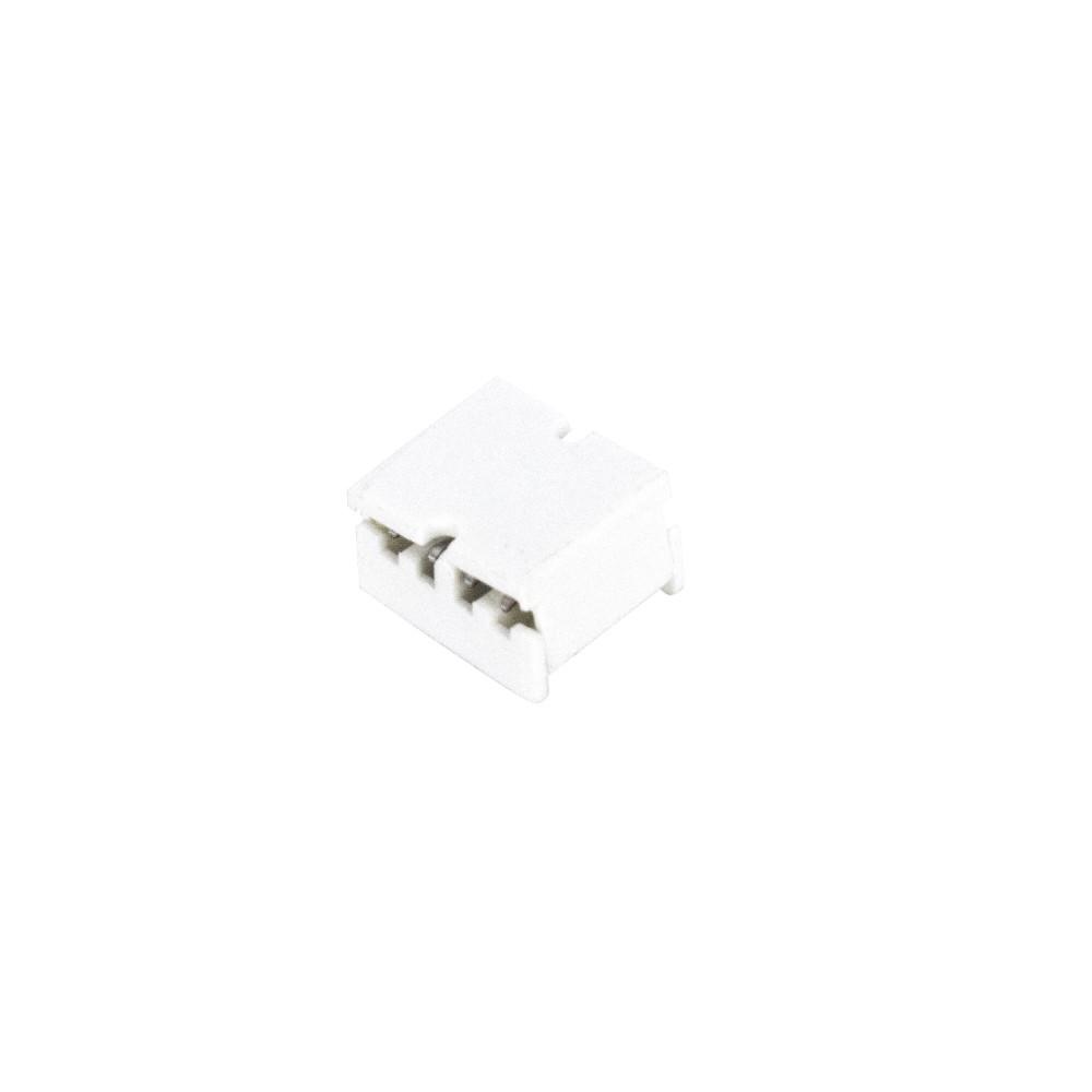 Kyla E-LITE FLEXLED Plug Connector to Connector LED Accessory