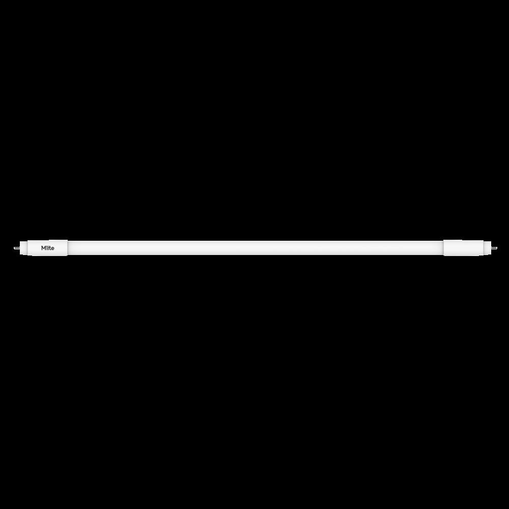 KYLA LT5G-416E T5 4FT LED GLASS TUBE 16W [Bundle of 10]