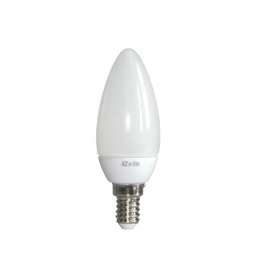 KYLA LE14 E14 LED BULB 2W