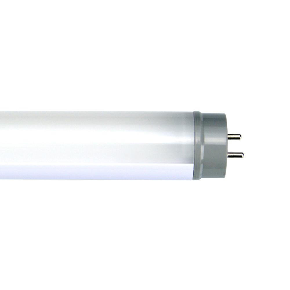 Kyla AZCEL T8 Plastic LED Tube [Clearance]