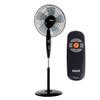 """Aztech ASF883 16"""" Stand Fan"""