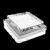 Aztech Kyla GEN 1 Smart Dimmer Switch