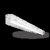 Kyla AZPAND LFC2-416 4FT T5 Cove Light Fitting 16W