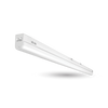 Kyla AZPAND LFC-417 4FT T5 Cove Light Fitting 17W with ON-OFF Switch