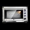 Kyla 45L Convection Oven (ACO6845)