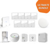 Smart Home Ultimate Bundle