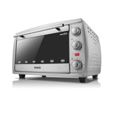 Aztech 26L Convection Oven (ACO6626)