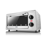 Aztech 10L Toaster Oven (ATO6610)
