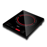 Aztech Infrared Cooker (AIF4630)