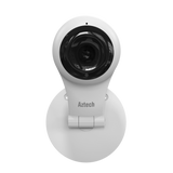 Aztech 1080P Full HD Wireless IP Camera (WIPC309HD)