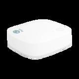 Aztech Kyla GEN 1 Smart Zigbee Hub