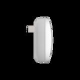 Aztech Kyla GEN 1 Smart Combustible Gas Sensor