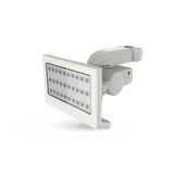 KYLA XL2S-1515 FLOODLIGHT WITH SENSOR 15W