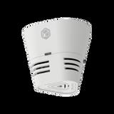 HFAD  Smoke Detector (For Pre-Order)