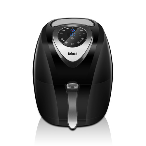 Aztech AirCook 3.5L Air Fryer (AAF4630)