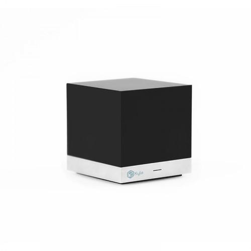 Aztech Kyla GEN 1 Smart IR Cube