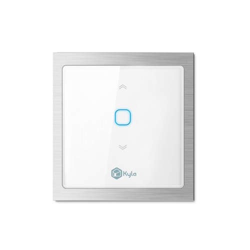 Aztech Kyla GEN 1 Smart Dimmer Switch