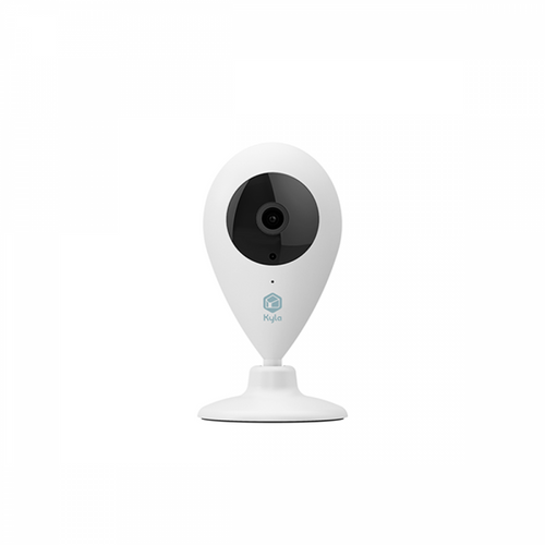 Aztech Kyla GEN 1 Smart IP Camera