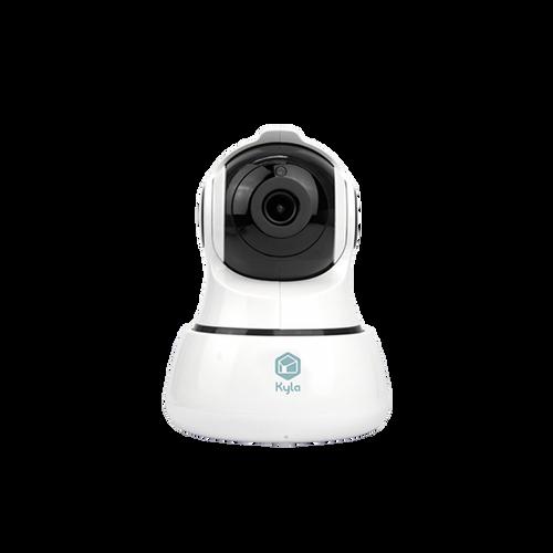 Aztech Kyla GEN 1 Smart Pan Tilt IP Camera