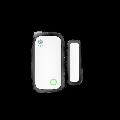 Aztech Kyla GEN 1 Smart Door/Window Sensor