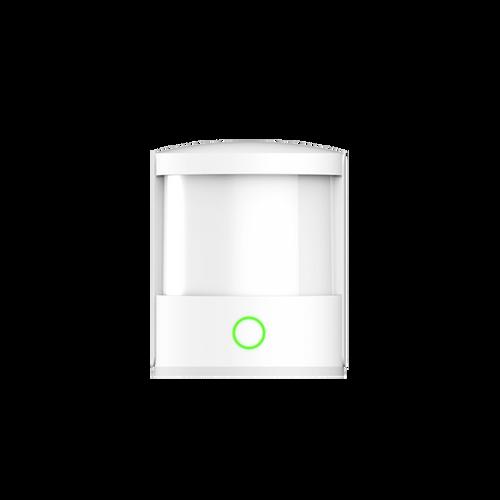 Aztech Kyla GEN 1 Smart Motion Sensor