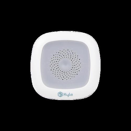 Aztech Kyla GEN 1 Smart Temperature/Humidity Sensor