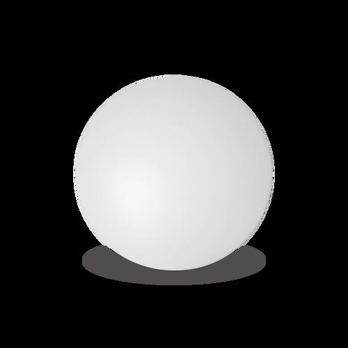 """Kyla AZPRESS LCR1424 Solar 14"""" Round Ceiling Light 20W"""
