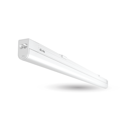 Kyla AZPAND LFC3-208 2FT T5 Cove Light Fitting 8W