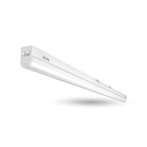 Kyla AZPAND LFC3-416 4FT T5 Cove Light Fitting 16W